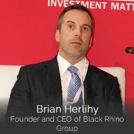 Brian-Herlihy1