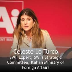 Celeste Lo Turco