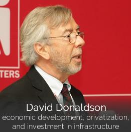 David-Donaldson1