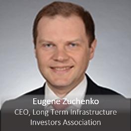 Eugene-Zhuchenko-Copy