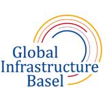 GIB-logo-small