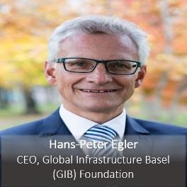 Hans-Peter-large-Copy