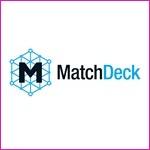 Matchdeck_logo_web