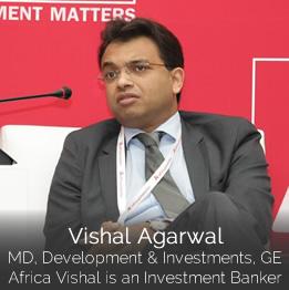 Vishal-Agarwal1