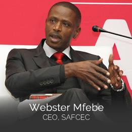 Webster-Mfebe1