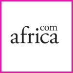 africa_com_logo_1 - resize
