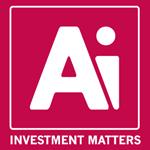 Ai-logo1