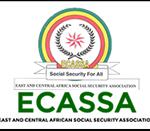 ECASSA Logo