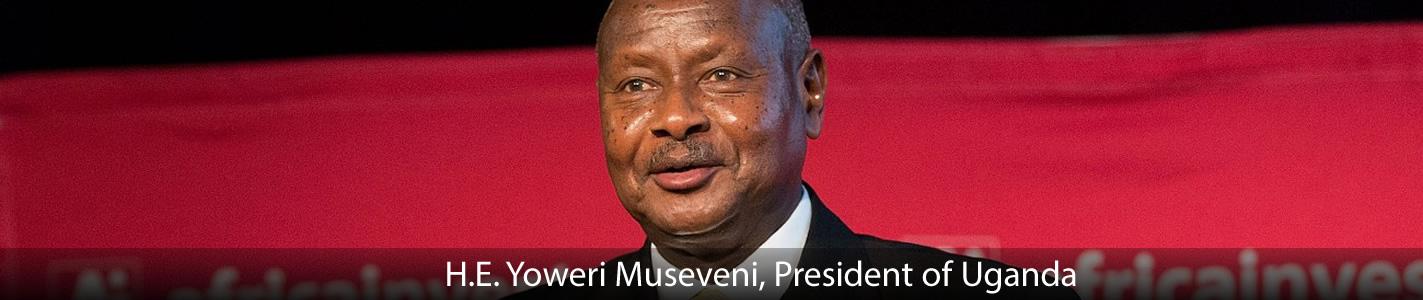 H.E.-Yoweri-Museveni-President-of-Uganda