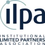 ILPA small