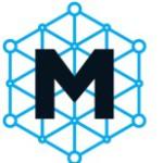 Matchdeck_Logo
