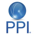 PPI - Copy