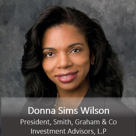 Donna Simms