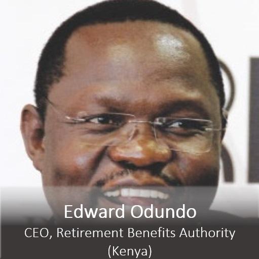 Edward O