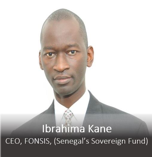 Ibrahima Kane