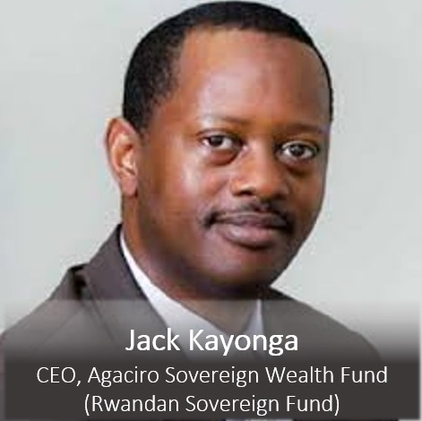 Jack-Kayonga-CEO-Agaciro-SWF-large